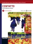 Contatto. Volume 2A + CD Audio