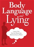Body Language and Lying