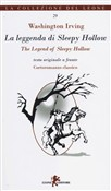 La leggenda di Sleepy Hollow. Ediz. italiana e inglese