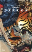 Fables deluxe. Vol. 1
