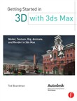 getting started in 3d wit...