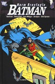 Batman. Ediz. illustrata. Vol. 4