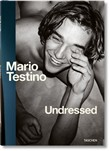testino. undressed. ediz....