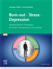Burn-out – Stress – Depression