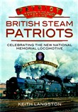 british steam patriots