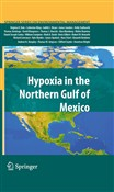 hypoxia in the northern g...