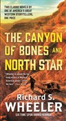 the canyon of bones and n...