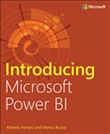 introducing microsoft pow...