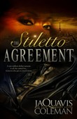 The Stiletto Agreement