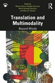 Translation and Multimodality