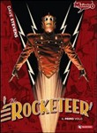 the rocketeer. il primo v...