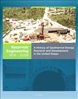 21st Century Geothermal Energy: A History of Geothermal Energy Research and Development in the United States - Volume 3 - Reservoir Engineering 1976-2006