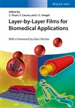 layer-by-layer films for ...