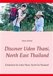 discover udon thani, nort...
