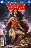 Wonder Woman. Vol. 17