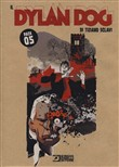 Dylan Dog. Pack. Vol. 5