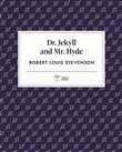 Dr. Jekyll and Mr. Hyde | Publix Press