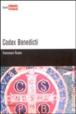 Codex benedicti