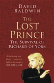 The Lost Prince: Classic Histories Series