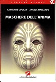 maschere dell'anima