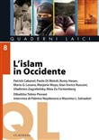 l'islam in occidente