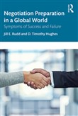 Negotiation Preparation in a Global World