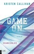 Game on - Chancenlos
