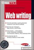 Web Writing