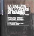 La ballata del carcere di Reading. Con CD Audio