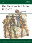the mexican revolution 19...