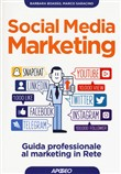 Social media marketing: Guida aggiornata al marketing in rete
