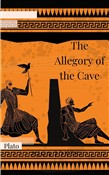 The Allegory of the Cave