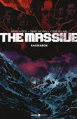 the massive. vol. 5: ragn...