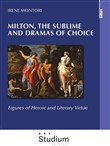 milton, the sublime and d...