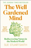 the well gardened mind: r...