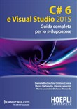C# 6 e Visual Studio 2015