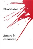 amore in endovena