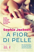A fior di pelle (A pound of flesh)