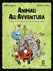 Animali all'avventura