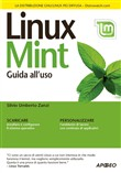 linux mint. guida all'uso...