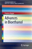 Advances in Bioethanol
