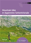 Mountain bike in Appennino settentrionale