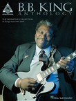 b.b. king - anthology (so...