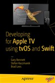 developing for apple tv u...