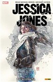 Jessica Jones 1 (Marvel Collection)