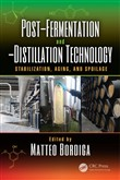 Post-Fermentation and -Distillation Technology