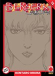 Berserk collection. Serie nera. Vol. 12