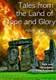 Tales from the Land of Hope and Glory
