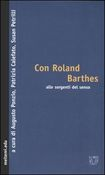 Con Roland Barthes