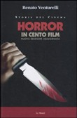 Horror in cento film